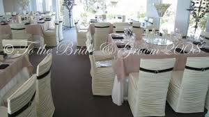 fitted chair covers awesome 13 best chair cover ideas images on wedding