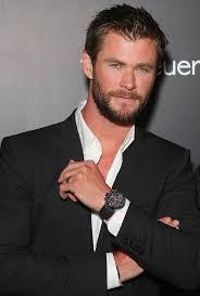 620 best elegance for men images on pinterest menswear men u0027s