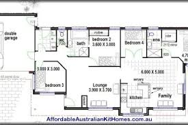 41 4 bedroom house plans find a 4 bedroom home that u0027s right for