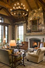 Rustic Home Interior Design by 163 Best Modern Rustic Style Images On Pinterest Home