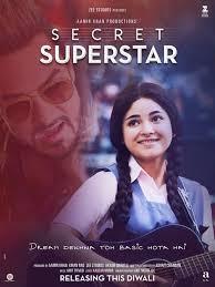 watch u003e u003e secret superstar 2017 full movie online tamil