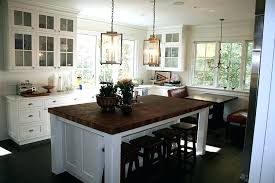 kitchen islands butcher block kitchen butcher block island kitchen block island butcher block