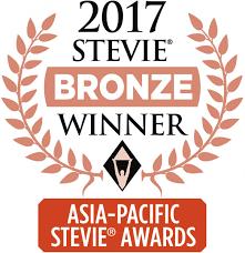 apsa17 bronze winner jpg