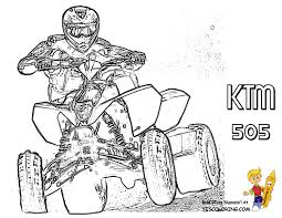 kids colouring pages 3 coloring