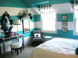 Turquoise Bedroom Decor Ideas by Decorations Turquoise And Grey Wall Decor Turquoise Coral And