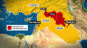 Syria Turkey Map by Turkey Dianadarke