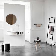 complementi bagno accessori bagno accessori bagno