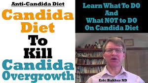 candida diet plan ultimate anti candida diet for candida