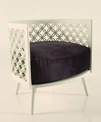 Armchair Tourist Design Ideas 55 Best Nada Debs Images On Pinterest Arabesque Product Design