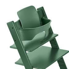 Forest High Chair Stokke Tripp Trapp High Chair Black Oak