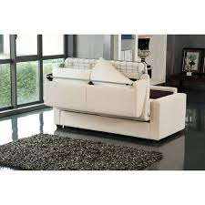 canapé convertible couchage permanent canape convertible couchage quotidien 140