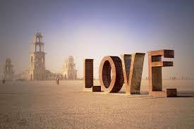 Love Blind Definition What Is Love Soka Gakkai International Sgi