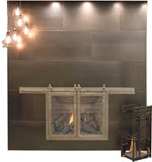 stoll fireplace inc
