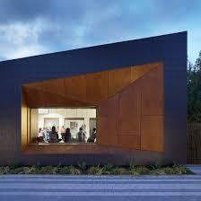 House Design Exhibitions Uk Community Centres Architecture And Design Dezeen