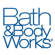 bath and body works coupons the krazy coupon lady