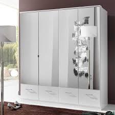 Ikea Schlafzimmer Konfigurator Nauhuri Com Kleiderschrank Weiß Mit Spiegel Ikea Neuesten