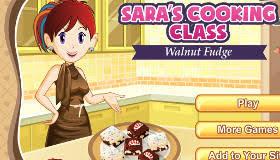 jeux de fille cuisine serveuse jeux de fille cuisine 100 images tessa fait une kirschtorte