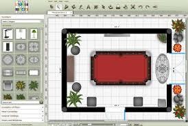 design your own bedroom games minecraft interior design vintage