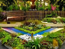 ideas 22 stunning backyard pond ideas patio fish pond designs