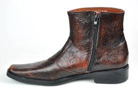 men u0027s dress boots longhorn western wear
