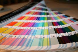 ralph lauren paint colors chart u2014 paint inspirationpaint inspiration