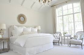 restoration hardware favorite paint colors blog