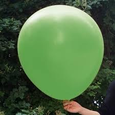 36 inch balloons big balloons 36 inch plain balloons cheap 36 inch