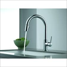 kitchen faucets for less kitchen faucet rating taxmgt me