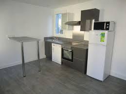 chambre a louer rouen appartement 3 chambres à louer à barentin 76360 location