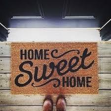 Rubber Cal Inc Wipe Your Rubber Cal Inc Wipe Your Paws Animal Doormat Wayfair Home