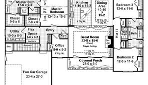large country homes country homes plans luxamcc org