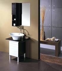 bathroom cabinet contemporary bathroom cabinet amazing white
