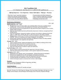 How To List Supervisory Experience On Resume How To Create The Best Resume Ever Youtube Best Ever Resumes Have
