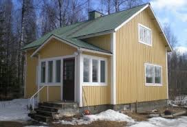 in house meaning what does the typical finnish house look like quora