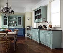 vintage kitchen furniture vintage kitchen cabinets chic design 17 remodelling your interior