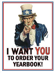 buy yearbooks online i want you to order your yearbook yearbook
