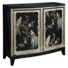 Black Bar Cabinet Buy Home Bar Cabinets From Bed Bath U0026 Beyond
