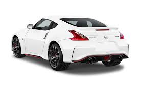 new nissan z 2016 2015 nissan 370z photos specs news radka car s blog