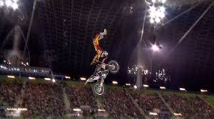 nate adams freestyle motocross ride u0026 destroy trick archives page 2 of 3