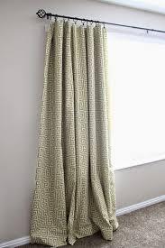 Diy Drapes Window Treatments 291 Best Diy Curtains Images On Pinterest Diy Curtains Curtain