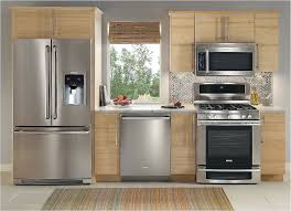 kitchen appliance packages hhgregg inspirational frigidaire kitchen package 28 photos