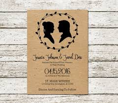wars wedding invitations 50 best wars wedding ideas of all time emmaline