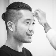 best hair salons for men u0027s haircut in singapore