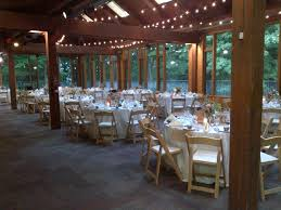 reception in the forest gallery at kortright http kortright org