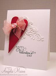 cool valentines cards to make 794 best cards hearts images on pinterest cards valentine