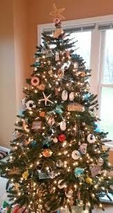 costco u2013 christmas tree prices christmas decoration prices