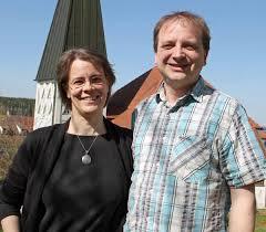 Szon Bad Saulgau April 2017 Evangelischer Kirchenbezirk Biberach