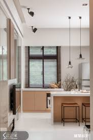 cuisine relook馥 馥閣設計 設計家 searchome for the home