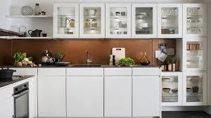 qualité cuisine darty cuisine darty nouvelles cuisines sur mesure côté maison