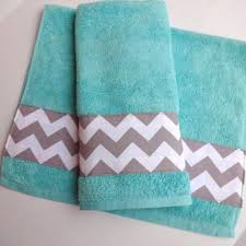 chevron bathroom ideas best 25 aqua bathroom decor ideas on aqua bathroom